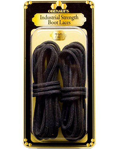 Boot Laces - 72