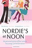 Nordie's at Noon, Kim Carlos and Patti Balwanz, 0738210862