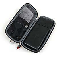 Hermitshell EVA Hard Protective Travel Case Fits Portable...
