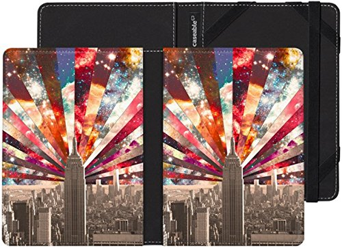 (caseable Kindle and Kindle Paperwhite Case with