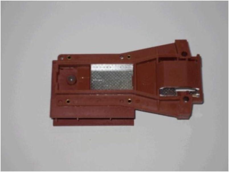 Recamania Interruptor retardo blocapuerta Lavadora Fagor LAC4030T ...