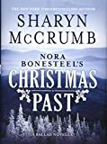 img - for Nora Bonesteel's Christmas Past: A Ballad Novella book / textbook / text book