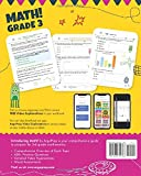 Introducing MATH! Grade 3 by