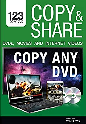 123 Copy DVD [Download]