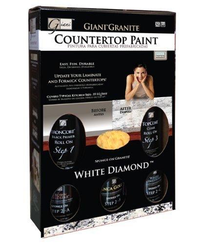gianitm-countertop-paint-kit-white-diamond-by-giani-granite
