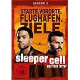 Sleeper Cell - Season 2