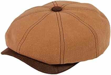 9b0c138bec7 ... Men s Linen Hat Lightweight Made in Ireland. seller  Biddy Murphy Irish  Gifts. (12). Dasmarca Peaky Blinders Summer Linen Bakerboy Newsboy Cap -  Lucca