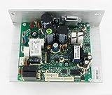 AFG Horizon Livestrong Treadmill Lower Control Board Motor Controller LPCA Digital Drive 1.75 2.0 HP (Renewed)