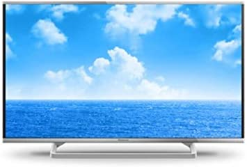 Panasonic TX-40AS640E - Tv Led 40 Tx-40As640E Full Hd 3D, Dlna, Wi-Fi Y Smart Tv: PANASONIC: Amazon.es: Electrónica