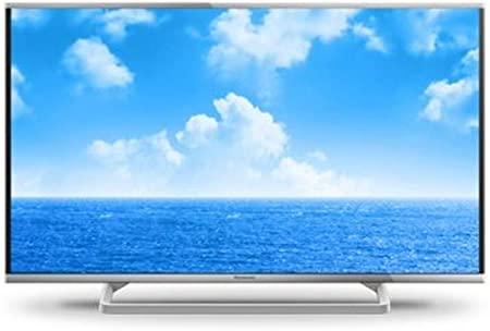 Panasonic TX-40AS640E - Tv Led 40 Tx-40As640E Full Hd 3D, Dlna, Wi-Fi Y Smart Tv: PANASONIC: Amazon.es: Electrónica