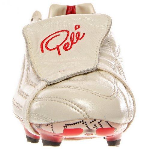 Pelé Sports - Shoes 1962FGMS (in 46)