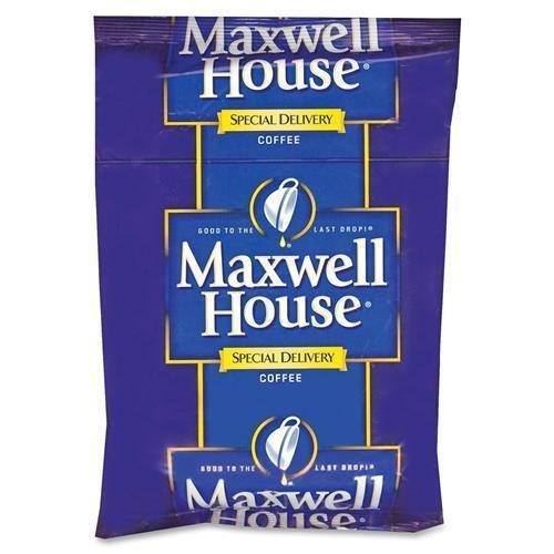 krfgen862400-maxwell-house-circular-filter-packs-coffee