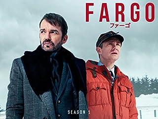 FARGO/ファーゴ シリーズ