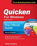 Quicken for Windows: The Official Guide, Eighth Edition (Quicken Guide)