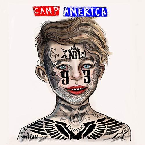 Camp America [Explicit]