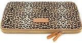 Kayond KY-03 Canvas Fabric 15.6 Inch Laptops sleeve