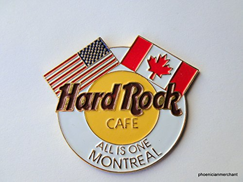 hard-rock-cafe-montreal-unification-pin-97-large-round-pin
