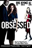 Obsessed Featurette: Girl Fight