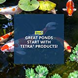 TetraPond De-Icer, Thermostatically Controlled