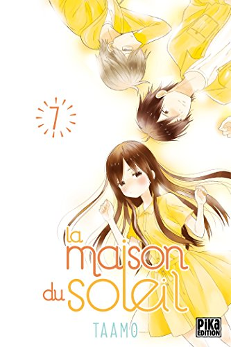 Le retour du soleil (French Edition)