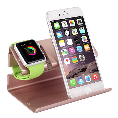 apple-watch-stand-iphone-6-stand-bentoben-charging-stand-dock-station-cradle-nightstand-for-apple-wa