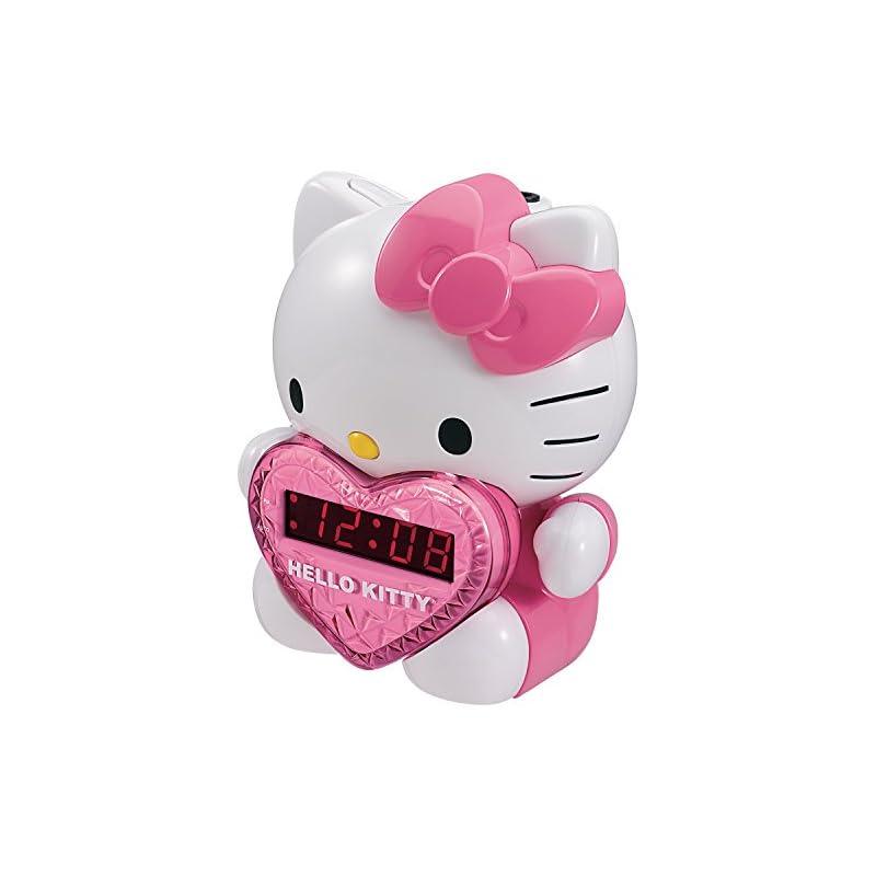 hkt2064-hello-kitty-kt2064-am-fm