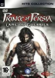 Prince of Persia 2: l'âme du guerrier