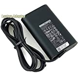 Dell laptop power cable / lead for PA17 Inspiron adapter