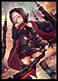 Shadowverse Wizardress of Oz Character Sleeve Card Game Anime MT400