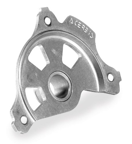 ACERBIS SPIDER EVOLUTION DISC COVER MOUNT KTM 04-11