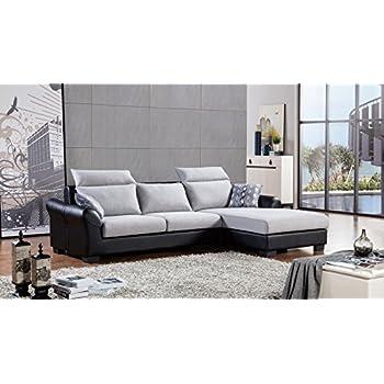 Amazon Com American Eagle Furniture Ae L343r Empire