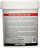 Rectorseal 14010 4-Ounce Nokorode Regular Paste Flux