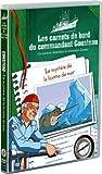 Les carnets de bord du commandant Cousteau - Le myst??re de la licorne de mer
