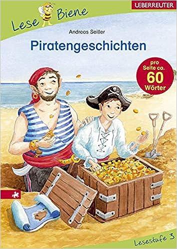 Ausdrucken zum kurze piratengeschichte Piratengeschichten zum