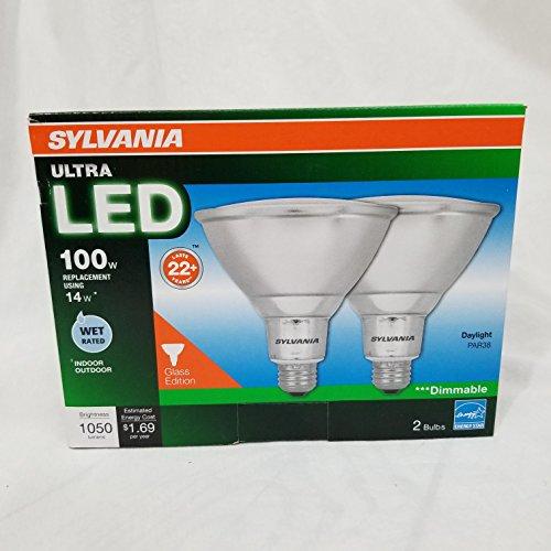 Sylvania 100 Watt Flood Lights in Florida - 6