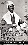 The Narrative of Sojourner Truth, Sojourner Truth, 160520093X