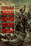 img - for Life of General Nathan Bedford Forrest book / textbook / text book
