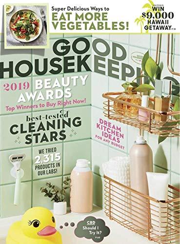 Good Housekeeping ()
