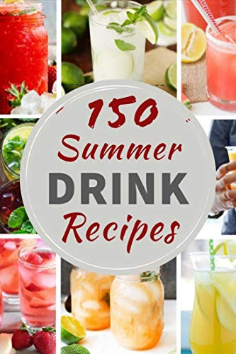 Summer Drink Recipes: Quench your thirst with these refreshing summer drinks including fruity punch and gin cocktails, cordials, juice blends and cooling slushies. -
