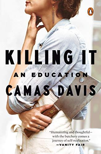 Pdf Travel Killing It: An Education