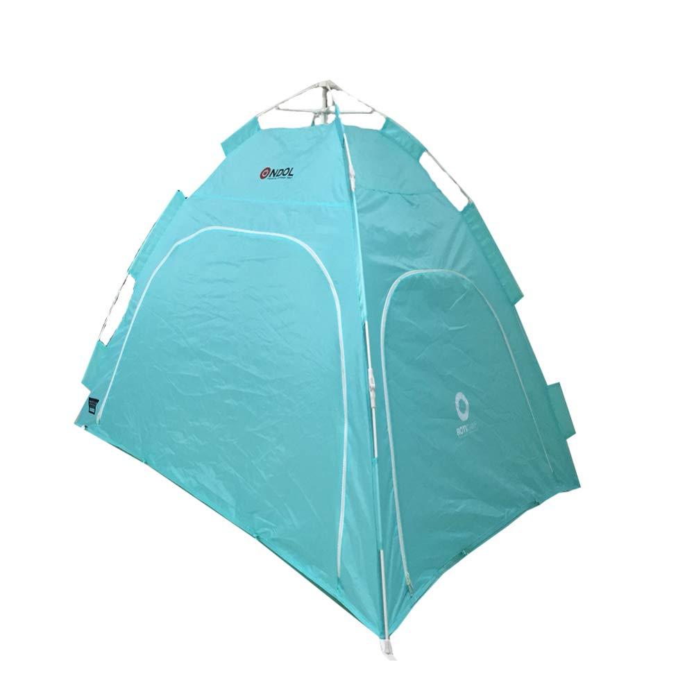 VATHJ Vier süße Winddichte Zelte und Kalte Zelte Winddichte Indoor Bett Warme Zelte Kinderspielkonto 592d09