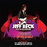 Live At The Hollywood Bowl (2CD)