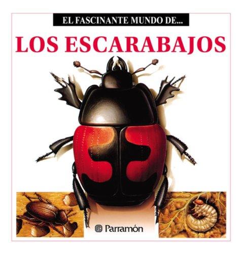 los-escarabajos-spanish-edition