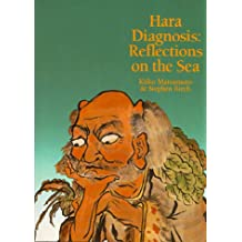 Hara Diagnosis: Reflections on the Sun