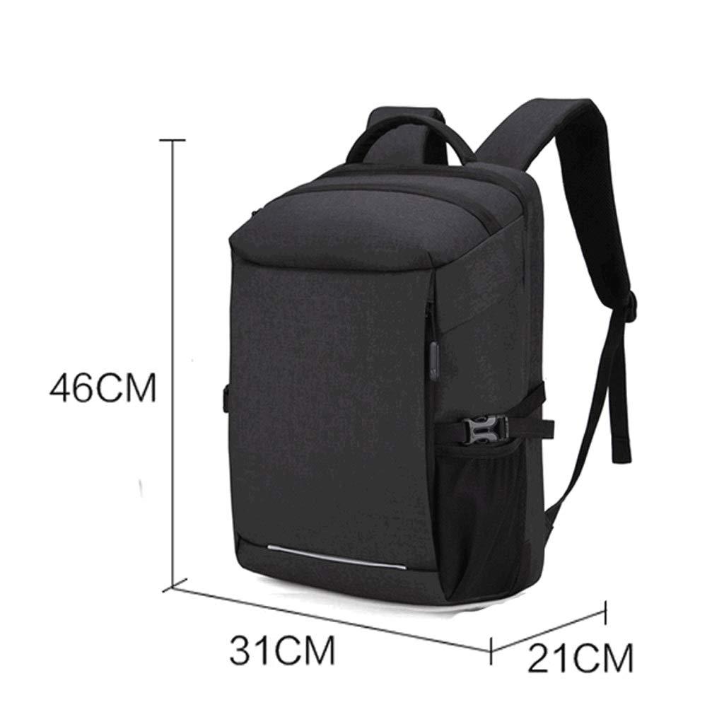 d98e0f5a65f7 Amazon.com: MEI Business Briefcase Student Bag Men's Business Laptop ...