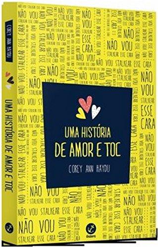 Uma história de amor e TOC
