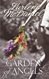 Garden of Angels, Lurlene McDaniel, 0553570935