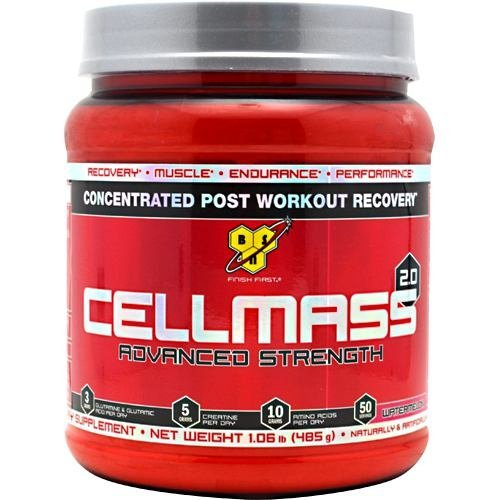CELLMASS (BSN), Watermelon
