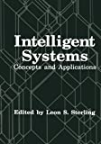 Intelligent Systems : Concepts and Applications, , 146136227X