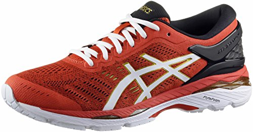 asics kayano 24 heren
